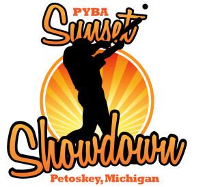 Sunset-Showdown-Logo