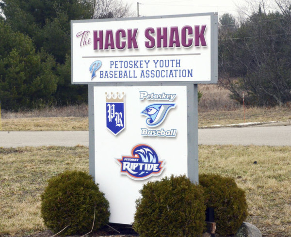 the hack shack petoskey news